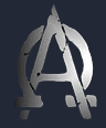 Alpha Omega Carpet Care Logo