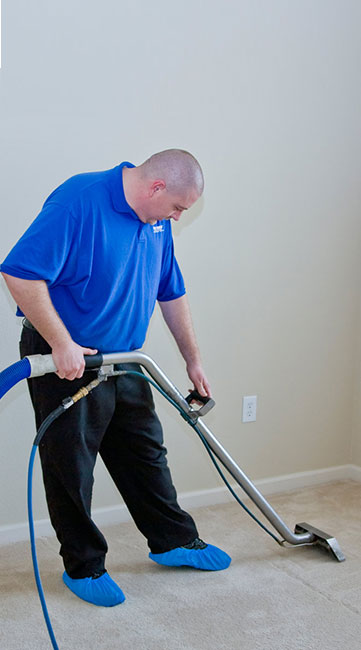 Home | New Braunfels Carpet Cleaning, Water Damage Restoration and Air Duct Cleaning